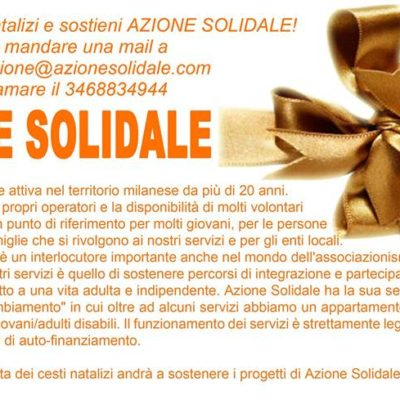 Natale Solidale 01