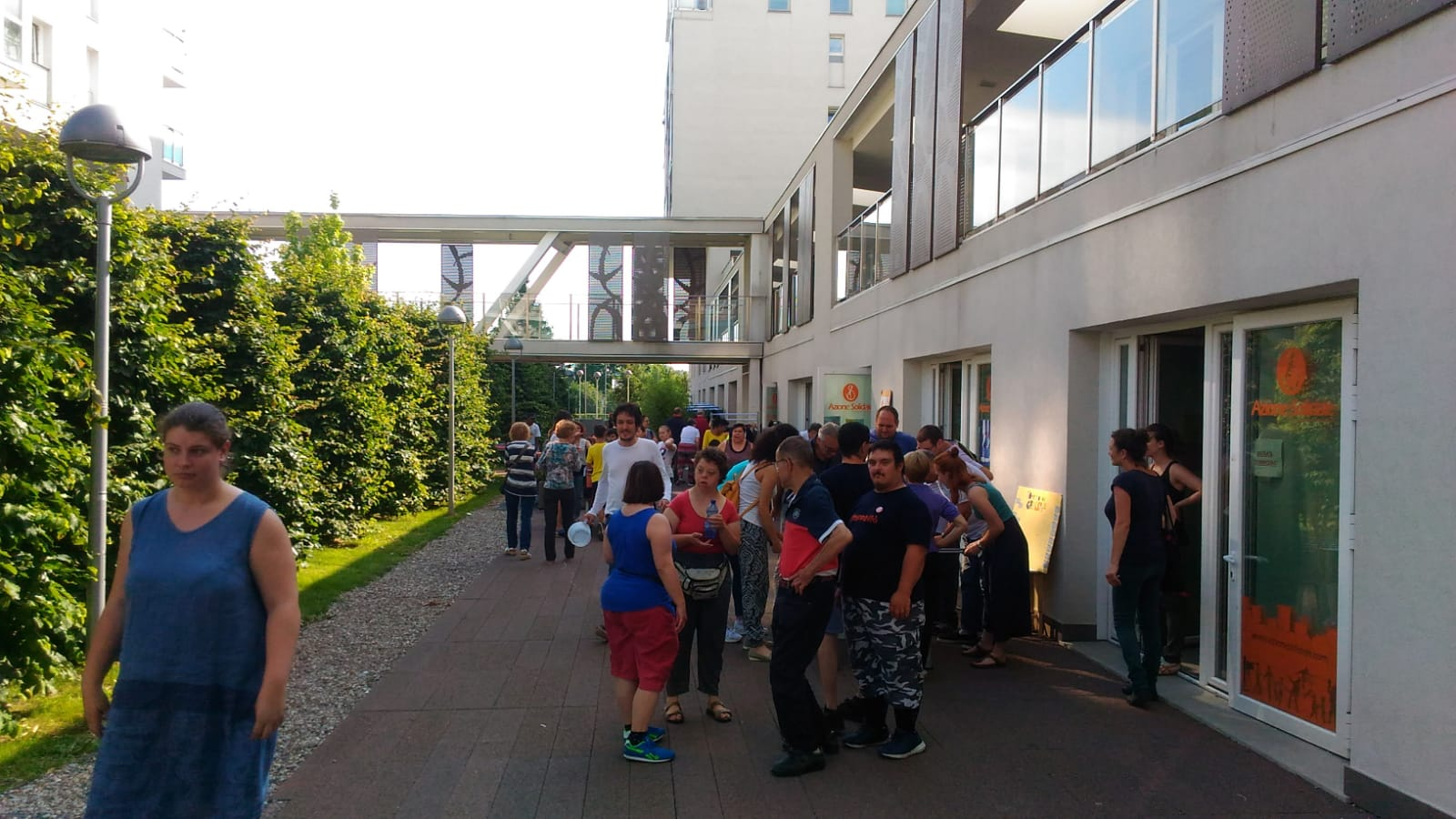 OpenDay11