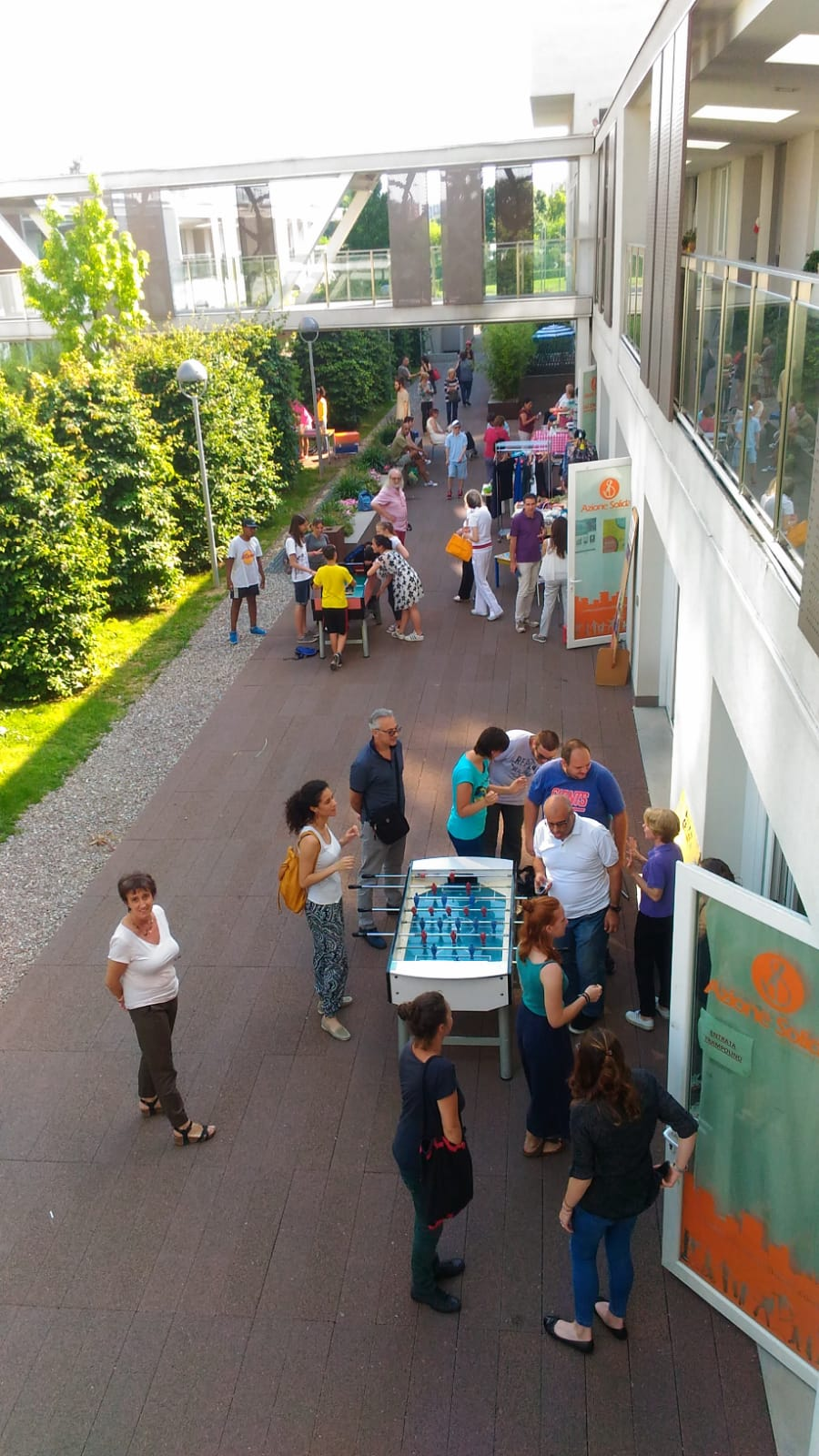 OpenDay09